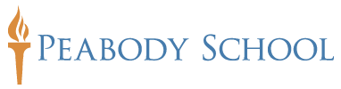 Peabody School