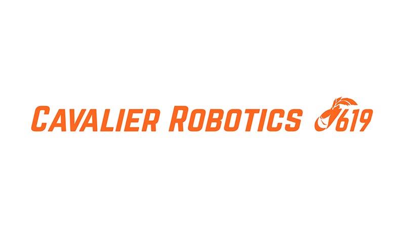 Cavalier Robotics Recruiting Event