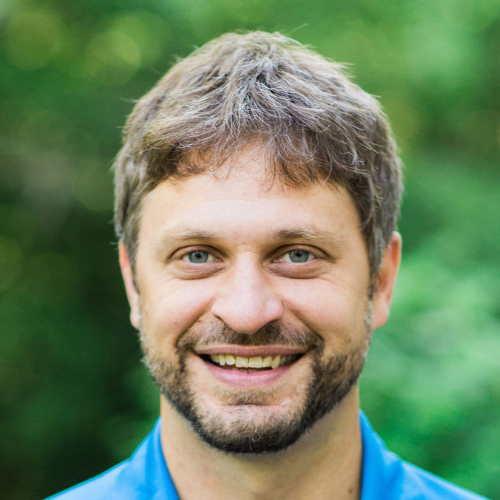 Jason Fargo