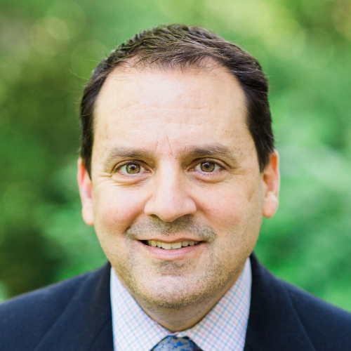 Robert Orlando